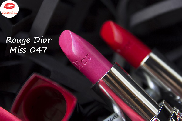 son-dior-rouge-047-miss