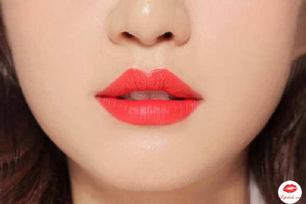 dior-rouge-652