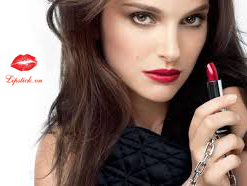 dior-rouge-743