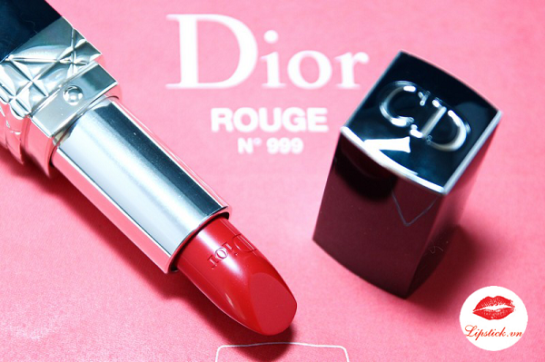 son-dior-rouger-999